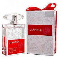Fragrance World Glamour edp 100ml