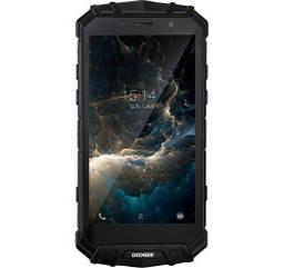 Doogee S60 Lite 4\32Gb Black