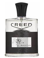 Creed Aventus edp 120 ml TESTER