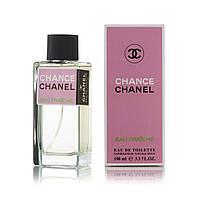 Chanel Chance Eau Fraiche - Travel Spray 100ml