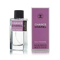 Chanel Chance Eau Tendre - Travel Spray 100ml