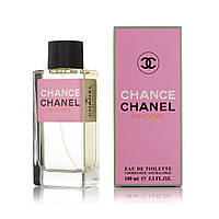 Chanel Chance Eau Vive - Travel Spray 100ml