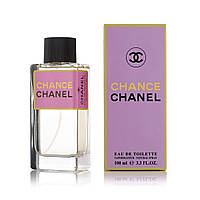 Chanel Chance EDT - Travel Spray 100ml