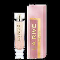 Женская парфюмированная вода La Rive Sweet Woman 90ml
