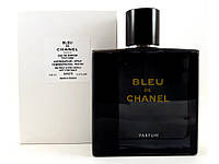 Chanel Bleu de Chanel Parfum 100 ml TESTER