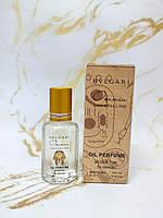 Bvlgari Omnia Cristalline - Egypt oil 12ml