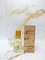 Byredo Bal d`Afrique - Egypt oil 12ml