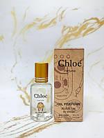Chloe - Egypt oil 12ml