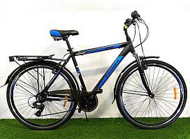 Велосипед Crosser Gamma 28 рама 21
