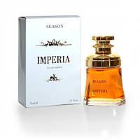 Season Imperia for women edp 75ml