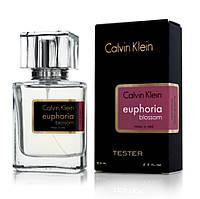 CK Euphoria Blossom - Tester 63ml