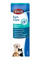 Trixie ТХ-2559 Средство против пятен около глаз для собак, кошек,грызунов 50мл