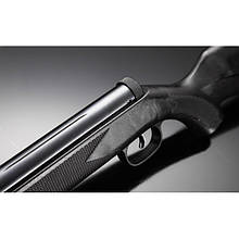 Пневматическая винтовка SPA B-2-4P