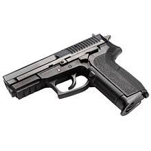 Пневматический пистолет KWC KM47 (2022/KM47HN)