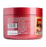 Горячая маска-обертывание глубокое восстановление для ослабленных и поврежденных волос HOT THERAPY Compliment, фото 4