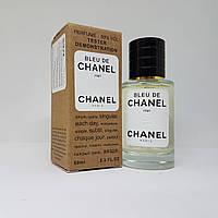 Chanel Bleu de Chanel - Selective Tester 60ml