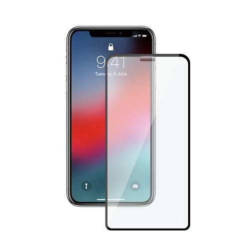 Защитное стекло Iphone 12 mini Baseus 3D