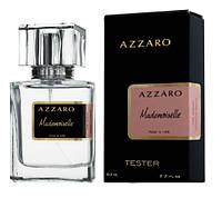 Azzaro Mademoiselle - Tester 63ml