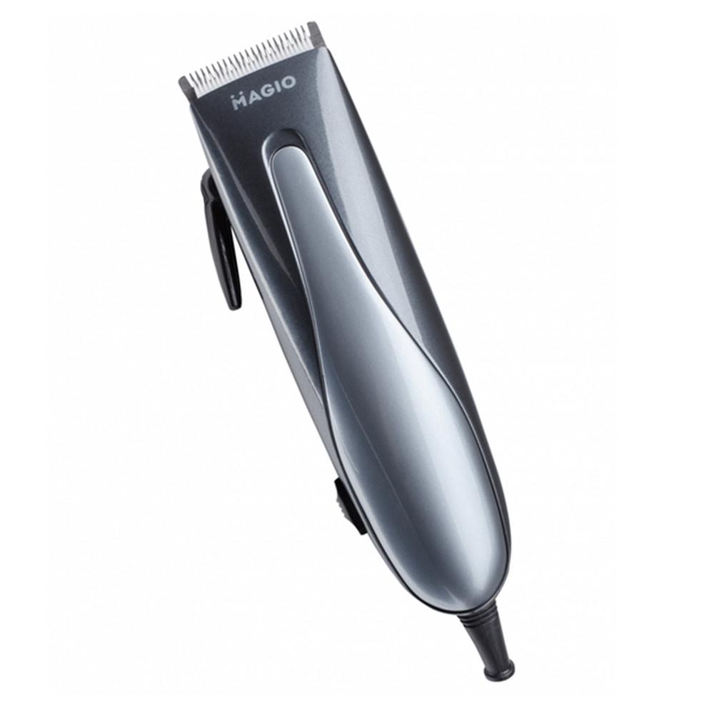 Машинка для стрижки волос MAGIO МG-583 (6950420155832)