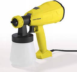 Краскопульт электрический Easymaxx / 30 DIN-сек