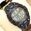 Модные наручные часы Q&Q m121j001y 1052-0003