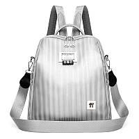 Женский рюкзак FS-3747-75
