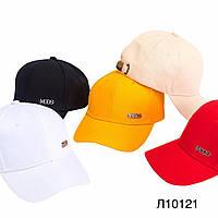 """Дитячі кепки для дівчаток """"Moda"""""""