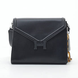 Клатч XBH-166026 black