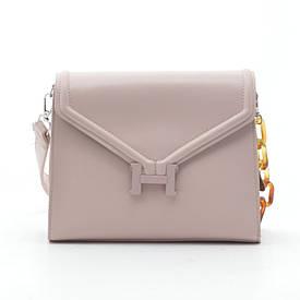 Клатч XBH-166026 pink