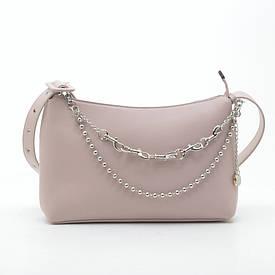 Клатч XBH-166021 pink