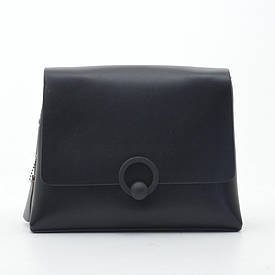 Клатч XBH-16612 black
