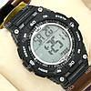 Популярные наручные часы Q&Q m147j001y 1052-0007