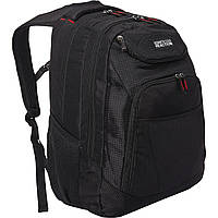 "Рюкзак для ноутбука 17"" Kenneth Cole Reaction Tribute Laptop Backpack"
