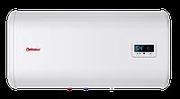 Водонагреватель (Бойлер) накопительный THERMEX IF 80 H (pro), 80 л., 2 кВт.