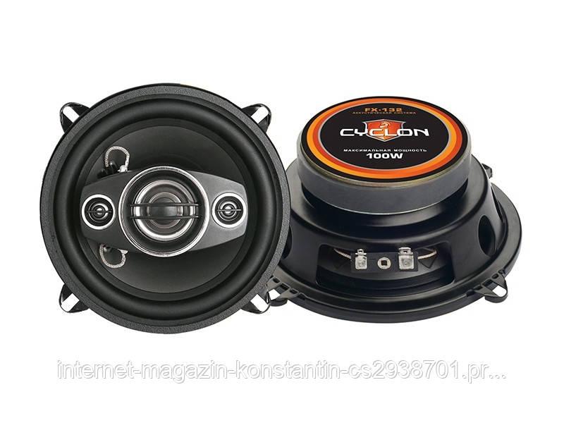 CYCLON FX-132
