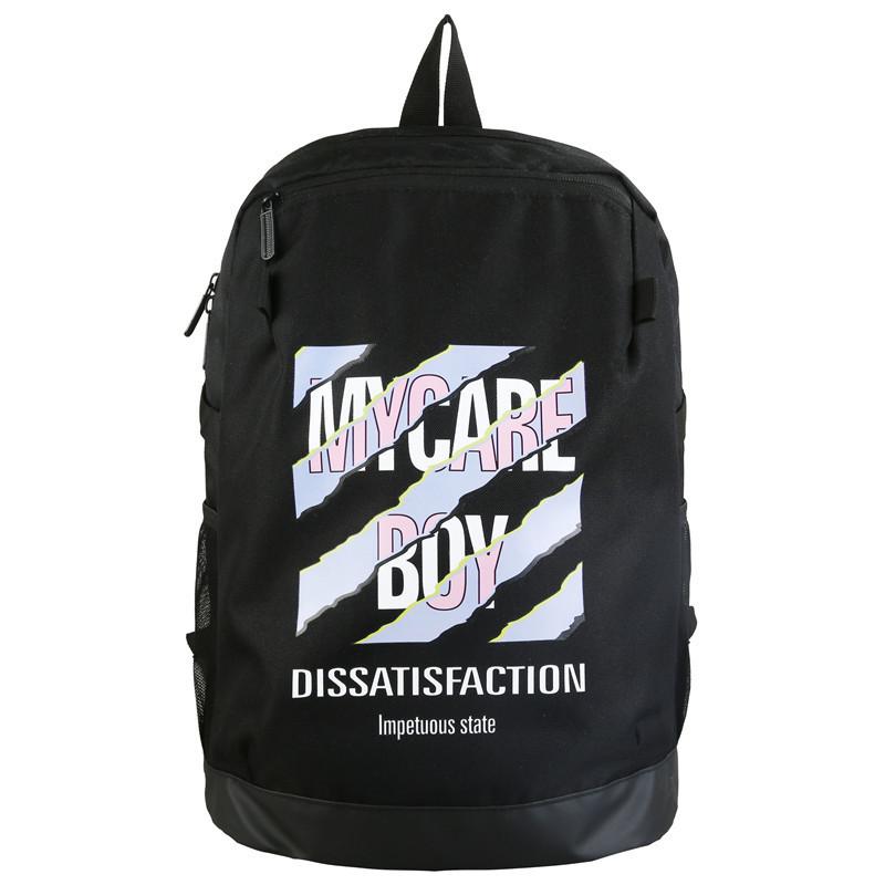Мужской рюкзак FS-3750-10