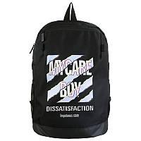 Мужской рюкзак FS-3750-10, фото 1