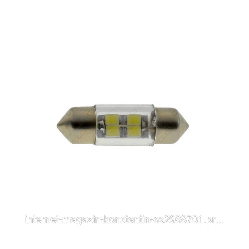 T11-017(31) 2835-4 12V SD