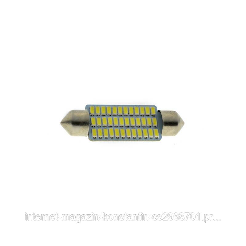 T11-021(41) 3014-36 12V SD