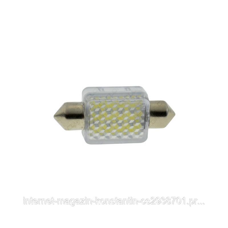 T11-022(36) 3014-27 12V SD