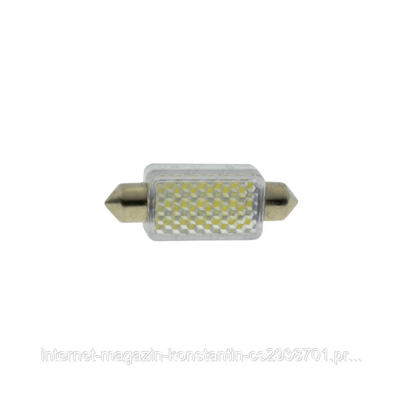 T11-024(41) 3014-27 12V SD
