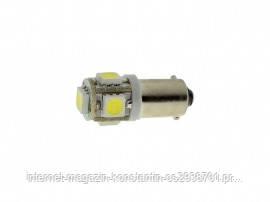 T8-008 5050-5 12V SD