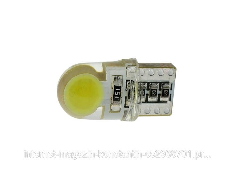 T10-035 CAN COB-2 12V MJ