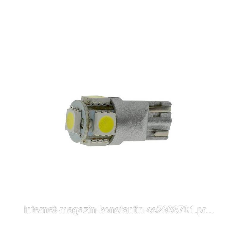 T10-052 5050-5 12V SD