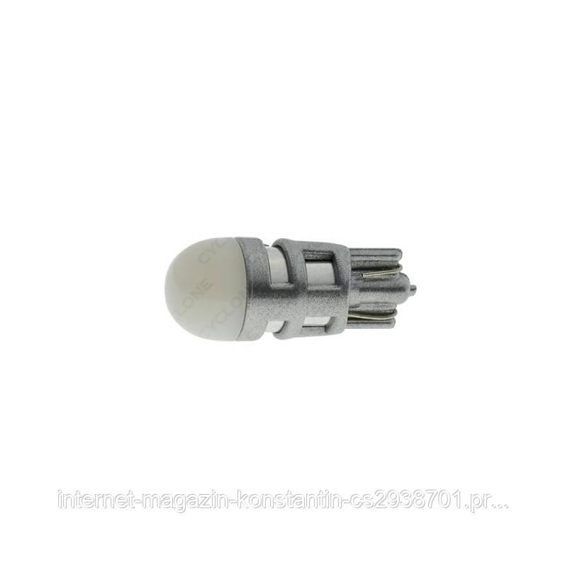 T10-054 5630-2 12V SD