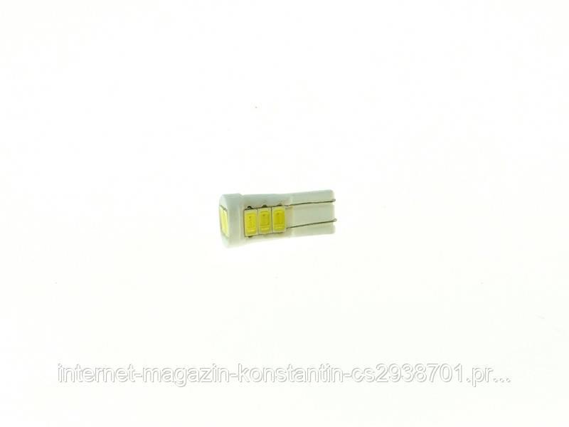 T10-069 CER 5730-8 12V KV