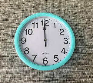 Часы настенные 6025