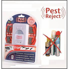 Отпугиватель PEST REJECT