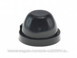 Резиновый колпак CV-5