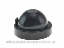 Резиновый колпак CV-6